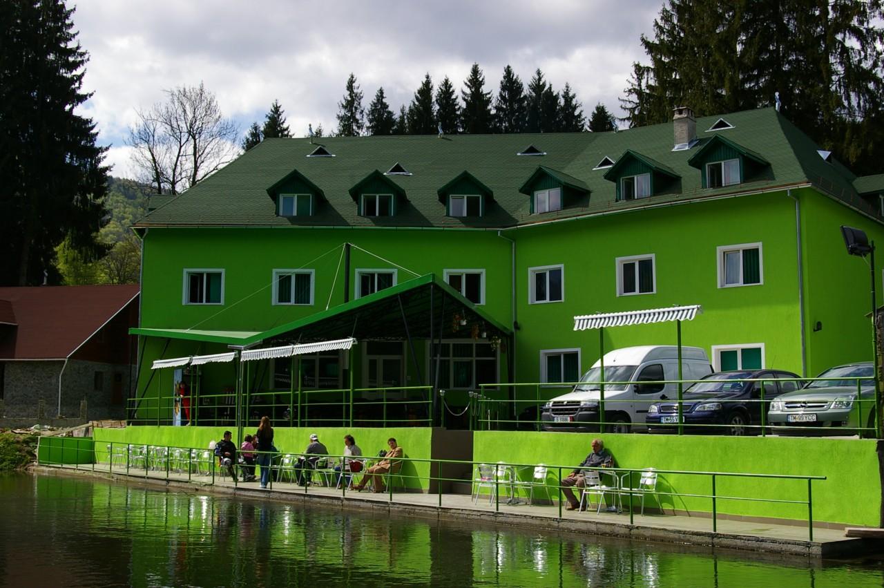 Sfaturi pentru cazare in hostel